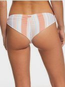 Printed Beach Classics - Mini Bikini Bottoms for Women  ERJX403871