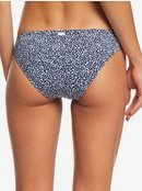 Printed Beach Classics - Regular Bikini Bottoms for Women  ERJX403873