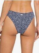 Printed Beach Classics - High Leg Bikini Bottoms for Women  ERJX403874