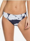 Printed Beach Classics - Full Bikini Bottoms  ERJX403879