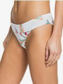 Lahaina Bay - Moderate Bikini Bottoms  ERJX403886