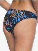 Lahaina Bay - Regular Bikini Bottoms  ERJX403887