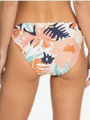 Swim The Sea - Full Bikini Bottoms  ERJX403892