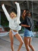 H and K Sister - High Leg Bikini Bottoms for Women  ERJX403918