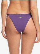 Kelia - Mini Bikini Bottoms for Women  ERJX403920