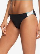 ROXY Fitness - Regular Bikini Bottoms  ERJX403929