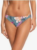 Printed Beach Classics - Full Bikini Bottoms for Women  ERJX403937