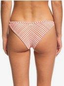 Sandy Treasure - Mini Bikini Bottoms for Women  ERJX403943