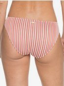 Sandy Treasure - Full Bikini Bottoms for Women  ERJX403944