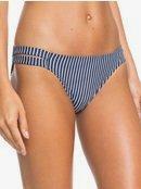 Printed Beach Classics - Regular Bikini Bottoms for Women  ERJX403978