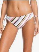 Printed Beach Classics - Full Bikini Bottoms for Women  ERJX403979