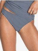 Printed Beach Classics - Full Bikini Bottoms for Women  ERJX403980