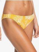 Printed Beach Classics - Moderate Bikini Bottoms for Women  ERJX403983