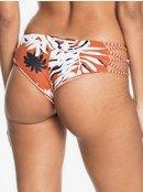 ROXY Honey - Mini Bikini Bottoms for Women  ERJX403989