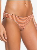 ROXY Honey - Moderate Bikini Bottoms for Women  ERJX403991