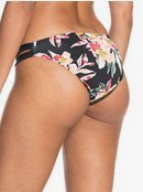 Garden Surf - Regular Bikini Bottoms for Women  ERJX404016