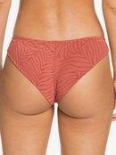 Wild Babe - Mini Bikini Bottoms for Women  ERJX404067