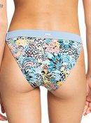 Marine Bloom - Regular Bikini Bottoms for Women  ERJX404076