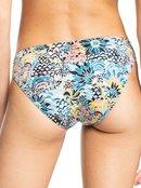 Marine Bloom - Full Bikini Bottoms for Women  ERJX404077
