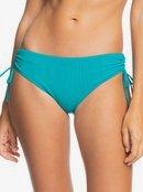 Beach Classics - Full Bikini Bottoms for Women  ERJX404079