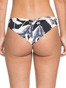 Printed Beach Classics - Mini Bikini Bottoms for Women  ERJX404084