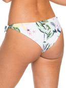 ROXY Bloom - Mini Bikini Bottoms for Women  ERJX404102