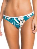 Garden Trip - Mini Bikini Bottoms for Women  ERJX404111
