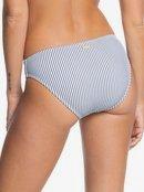 Bico Mind Of Freedom - Full Bikini Bottoms for Women  ERJX404141