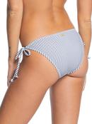 Bico Mind Of Freedom - Tie-Side Bikini Bottoms for Women  ERJX404143