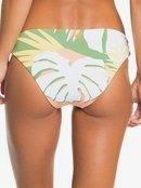 Wildflowers - Reversible Bikini Bottoms for Women  ERJX404145