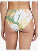 Wildflowers - Reversible Bikini Bottoms for Women  ERJX404146
