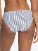 Printed Beach Classics - Full Bikini Bottoms for Women  ERJX404151
