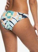 Printed Beach Classics - Moderate Bikini Bottoms for Women  ERJX404153