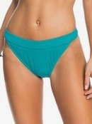 Mind Of Freedom - Recycled Regular Bikini Bottoms for Women  ERJX404157