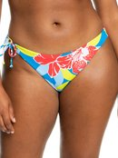 She Just Shines - Mini Bikini Bottoms for Women  ERJX404160