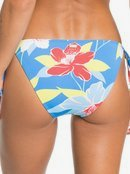 She Just Shines - Moderate Bikini Bottoms for Women  ERJX404162