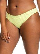 Beautiful Sun - Regular Bikini Bottoms for Women  ERJX404164