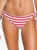 Hello July - Moderate Bikini Bottoms for Women  ERJX404166