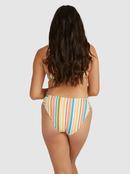 Beach Classics - Regular Bikini Bottoms for Women  ERJX404206