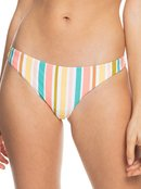 Beach Classics - Mini Bikini Bottoms for Women  ERJX404207