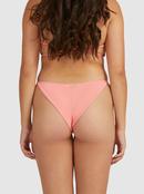Mind Of Freedom - Mini Bikini Bottoms for Women  ERJX404211
