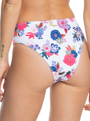 All In Dream - High Waist Bikini Bottoms for Women  ERJX404222