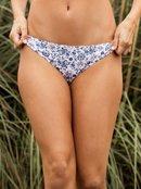 Sunset Boogie - Moderate Bikini Bottoms for Women  ERJX404225