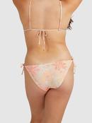Pure Sunshine - Mini Bikini Bottoms for Women  ERJX404227