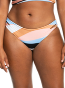 Paradiso Passport - Regular Bikini Bottoms for Women  ERJX404241