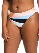 Paradiso Passport - Moderate Bikini Bottoms for Women  ERJX404242