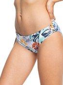 Beach Classics - Hipster Bikini Bottoms for Women  ERJX404254