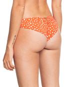 Tropical Oasis - Cheeky Bikini Bottoms for Women  ERJX404282