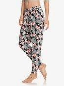 Easy Peasy - Beach Pants for Women  ERJX603137