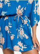 LOIA BAY DRESS  ERJX603151